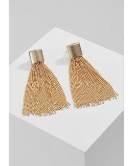 Itaca Earrings