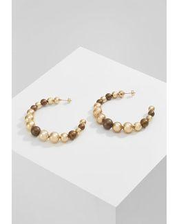 Incanto Earrings