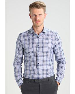 Carzorla Slim Fit Shirt