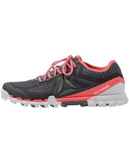 All Terrain Super 3.0 Trail Running Shoes