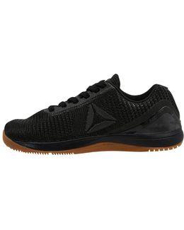 Crossfit Nano 7.0 Sports Shoes