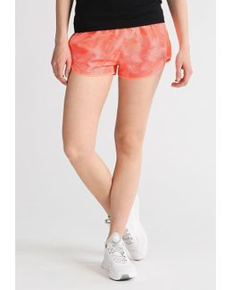 Running Essentials Sports Shorts