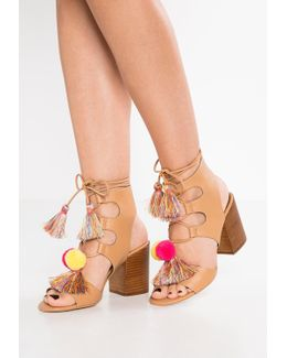 Calissa Sandals