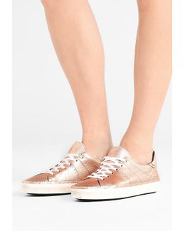 Michell Metall Trainers
