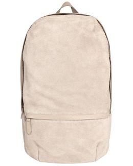 Encore Mini Rucksack