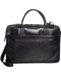 Explorer Laptop Bag