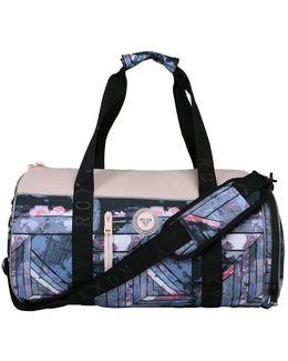 El Ribon 2 Sports Bag