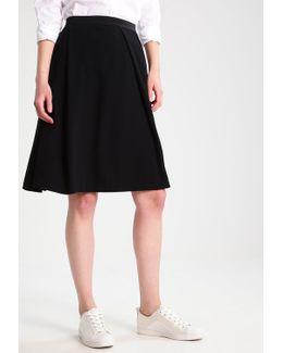 Say A-line Skirt