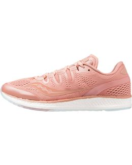 Freedom Iso Ls Neutral Running Shoes