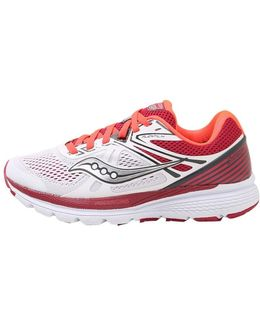 Swerve Neutral Running Shoes