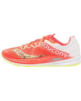Fastwitch Neutral Running Shoes
