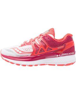 Hurricane Iso 3 Stabilty Running Shoes