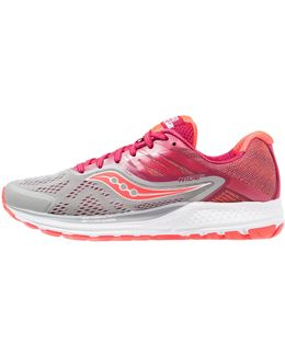 Ride 10 Neutral Running Shoes