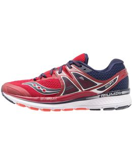 Triumph Iso 3 Neutral Running Shoes