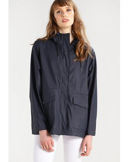 Nowcast Waterproof Jacket