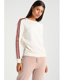 Sport Inspired Sweatshirt