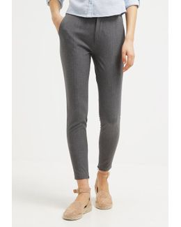 Sfmuse Trousers