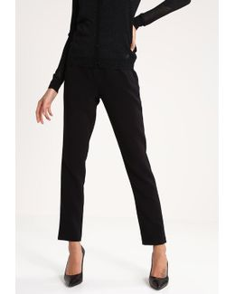 Sfwanni Trousers