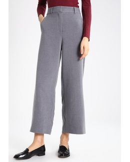 Sflava Trousers
