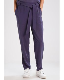 Sfmella Trousers