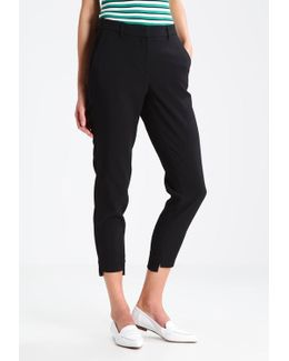 Sfamila Trousers