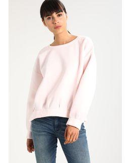 Beatrix Sweatshirt