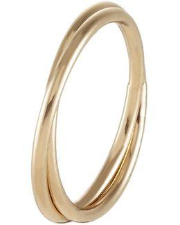 Sfrainy Ring