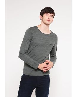 Shdpimaflorence Long Sleeved Top
