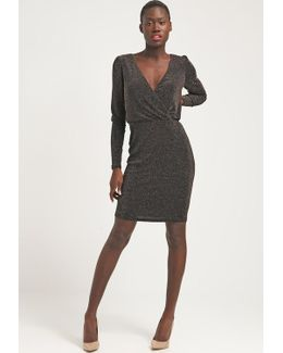Dea Jersey Dress