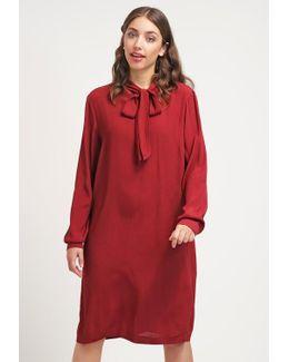 Hetty Summer Dress