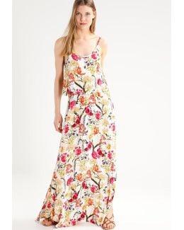 Isolde Summer Dress
