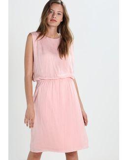 Lilian Summer Dress