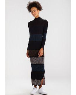 Mounira Jumper Dress