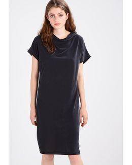Malta Jersey Dress