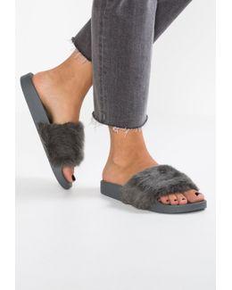 Softey Sandals