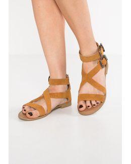 Miko Sandals