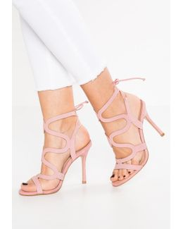 Ava Sandals