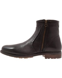 Lydon Winter Boots