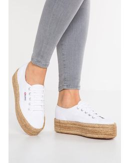 Cotropew Casual Lace-ups