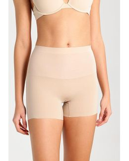 Shape My Day Shapewear