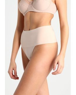 Undie Tectable Shapewear