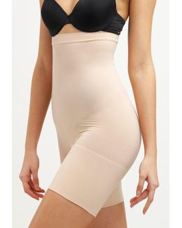 Higher Power Shapewear
