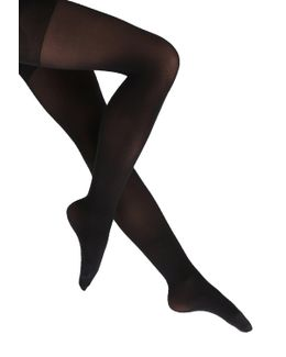 Luxe Tights