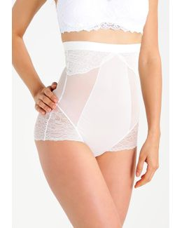 Collection Shapewear