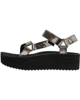 Universal Walking Sandals
