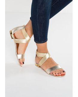 Laana Sandals