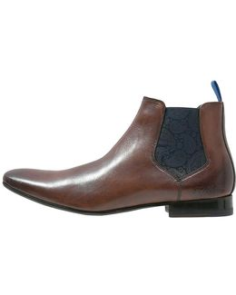 Hourb 2 Boots