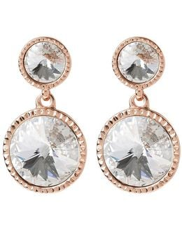 Ronda Earrings