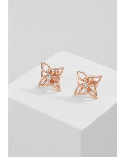 Carmena Earrings