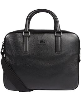 Caracal Laptop Bag